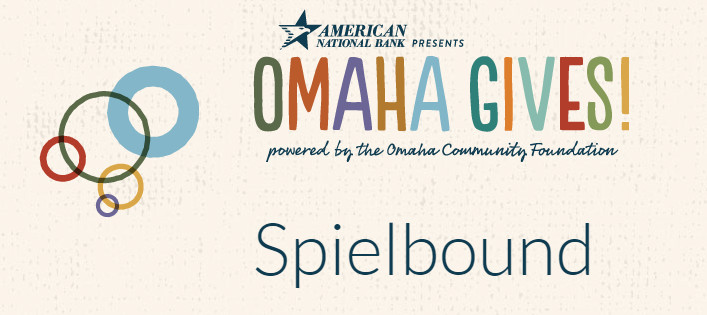 Omaha Gives!